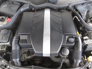 2004 Mercedes-Benz C240 2.6L Gardena, California 15