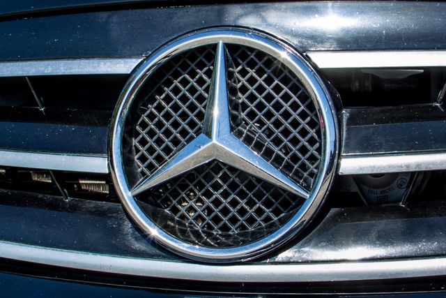 2004 Mercedes-Benz C240  AUTO - 115K MILES - SUNROOF - AMG WHLS Reseda, CA 41