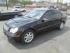 2004 Mercedes-Benz C240 2.6L Saint Ann, MO