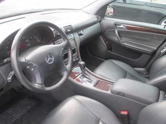 2004 Mercedes-Benz C240 2.6L Saint Ann, MO 13