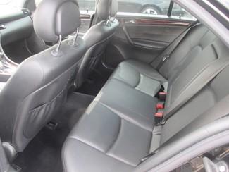 2004 Mercedes-Benz C240 2.6L Saint Ann, MO 15