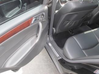 2004 Mercedes-Benz C240 2.6L Saint Ann, MO 16