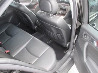 2004 Mercedes-Benz C240 2.6L Saint Ann, MO 17