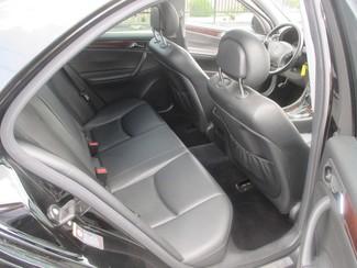 2004 Mercedes-Benz C240 2.6L Saint Ann, MO 18