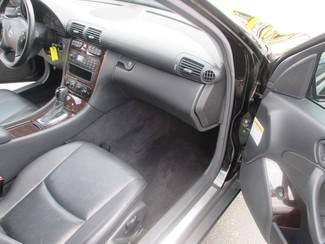 2004 Mercedes-Benz C240 2.6L Saint Ann, MO 19