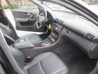 2004 Mercedes-Benz C240 2.6L Saint Ann, MO 20