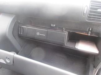 2004 Mercedes-Benz C240 2.6L Saint Ann, MO 22
