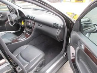 2004 Mercedes-Benz C240 2.6L Saint Ann, MO 23