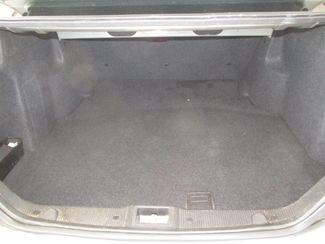 2004 Mercedes-Benz C320 3.2L Gardena, California 11