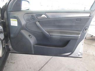 2004 Mercedes-Benz C320 3.2L Gardena, California 13