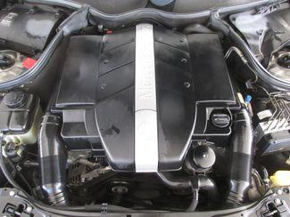 2004 Mercedes-Benz C320 3.2L Gardena, California 15