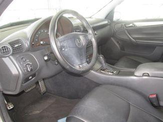2004 Mercedes-Benz C320 3.2L Gardena, California 4