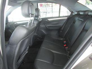 2004 Mercedes-Benz C320 3.2L Gardena, California 10