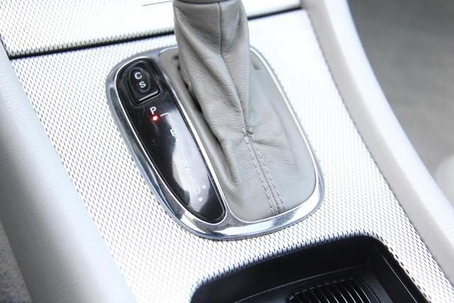 2004 Mercedes-Benz C320 3.2L Santa Clarita, CA 19