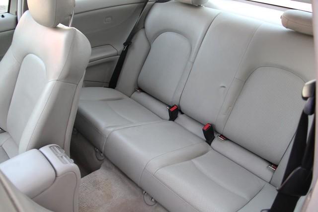 2004 Mercedes-Benz C320 3.2L Santa Clarita, CA 15