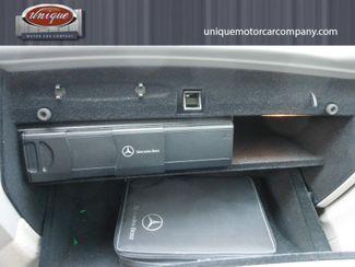 2004 Mercedes-Benz CLK500 Cabriolet 5.0L Bridgeville, Pennsylvania 20