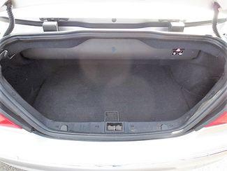 2004 Mercedes-Benz CLK500 Low Miles Navigation Cabriolet 5.0L Bend, Oregon 16