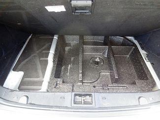 2004 Mercedes-Benz CLK500 Low Miles Navigation Cabriolet 5.0L Bend, Oregon 17