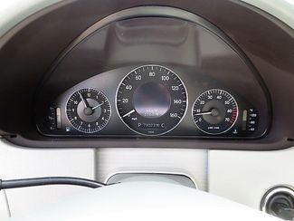 2004 Mercedes-Benz CLK500 Low Miles Navigation Cabriolet 5.0L Bend, Oregon 20