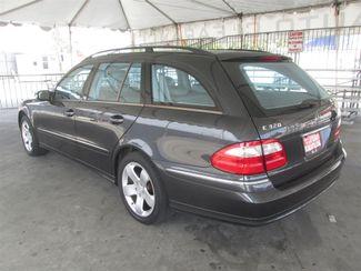 2004 Mercedes-Benz E320 3.2L Gardena, California 1
