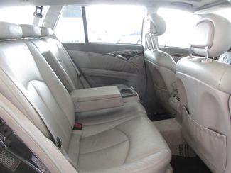2004 Mercedes-Benz E320 3.2L Gardena, California 12