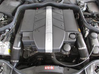 2004 Mercedes-Benz E320 3.2L Gardena, California 15