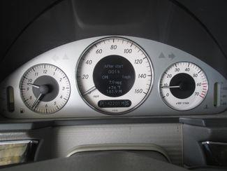 2004 Mercedes-Benz E320 3.2L Gardena, California 5