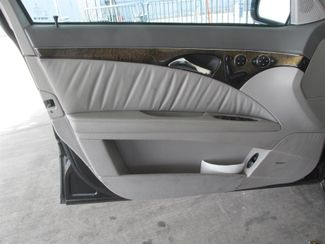 2004 Mercedes-Benz E320 3.2L Gardena, California 9
