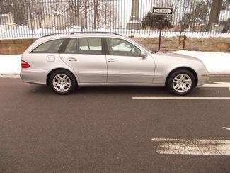 2004 Mercedes-Benz E320 3.2L Manchester, NH