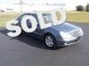2004 Mercedes-Benz E320 3.2L Mount Juliet, Tennessee