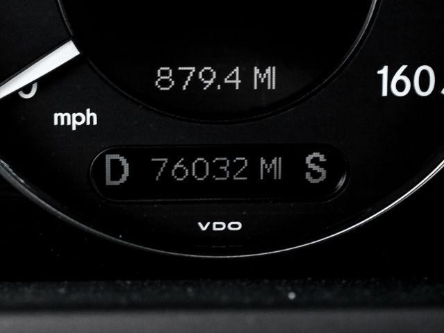 2004 Mercedes-Benz E500 5.0L Burbank, CA 26