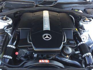 2004 Mercedes-Benz S430 4.3L LINDON, UT 24