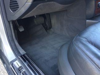 2004 Mercedes-Benz S430 4.3L LINDON, UT 13