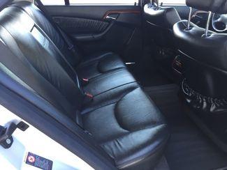 2004 Mercedes-Benz S430 4.3L LINDON, UT 17