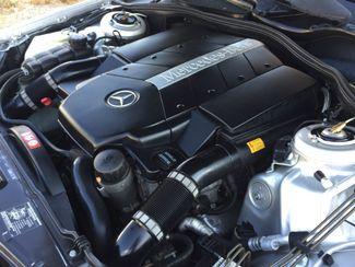 2004 Mercedes-Benz S430 4.3L LINDON, UT 25