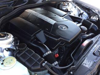 2004 Mercedes-Benz S430 4.3L LINDON, UT 27