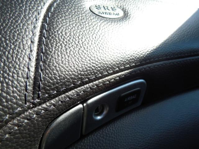 2004 Mercedes-Benz SL500 Leesburg, Virginia 21