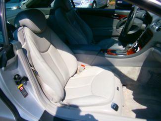 2004 Mercedes-Benz SL500 Memphis, Tennessee 6