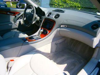 2004 Mercedes-Benz SL500 Memphis, Tennessee 11