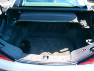 2004 Mercedes-Benz SL500 Memphis, Tennessee 38
