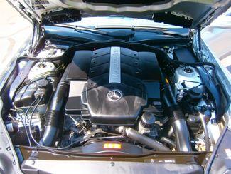 2004 Mercedes-Benz SL500 Memphis, Tennessee 42