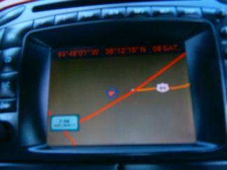 2004 Mercedes-Benz SL500 Memphis, Tennessee 17