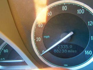 2004 Mercedes-Benz SL500 Memphis, Tennessee 18