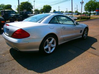 2004 Mercedes-Benz SL500 Memphis, Tennessee 29