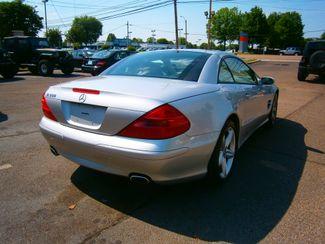 2004 Mercedes-Benz SL500 Memphis, Tennessee 31