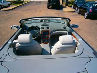2004 Mercedes-Benz SL500 Memphis, Tennessee 19