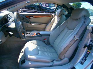2004 Mercedes-Benz SL500 Memphis, Tennessee 7