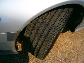 2004 Mercedes-Benz SL500 Memphis, Tennessee 39