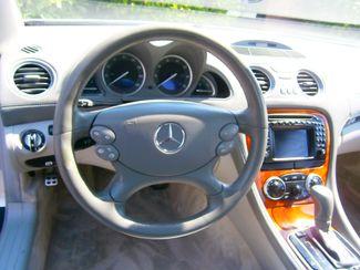 2004 Mercedes-Benz SL500 Memphis, Tennessee 8