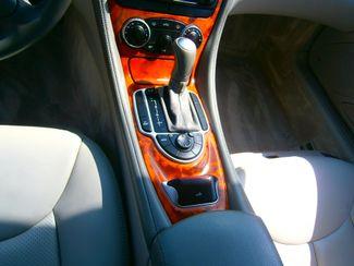 2004 Mercedes-Benz SL500 Memphis, Tennessee 14